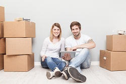 Low-cost Removal Services in Hammersmith