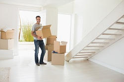 Attractive Relocation Services in W6